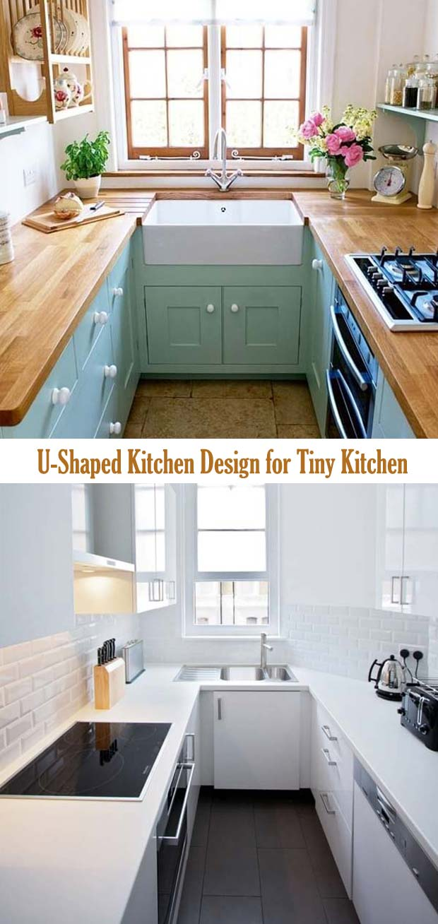Top 26 Awesome Ideas to Use Narrow or Dead Space in Kitchen ... Ideas Dead Corners Kitchen on kitchen designs for small kitchens, baby corner ideas, garden corner ideas, closet corner ideas, kitchen bookshelf, art corner ideas, kitchen cabinets, room corner ideas, corner decorating ideas, living area ideas, kitchenette corner ideas, fresh ideas, backyard corner ideas, study corner ideas, outdoor corner ideas, deck corner ideas, indian corner ideas, nursery corner ideas, breakfast corner ideas,