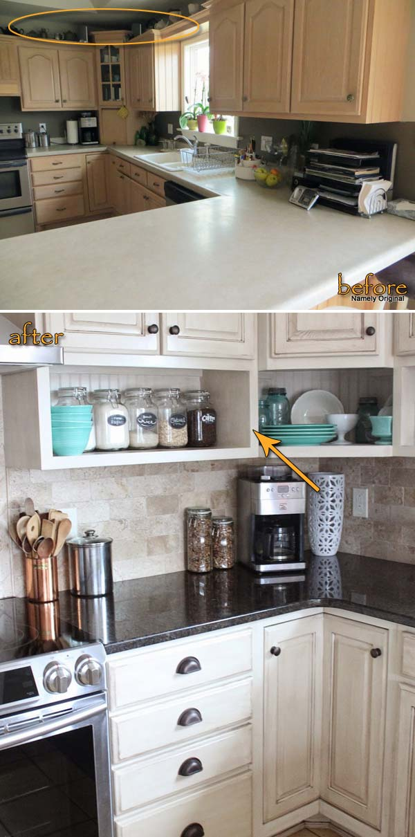 Top 26 Awesome Ideas to Use Narrow or Dead Space in ...
