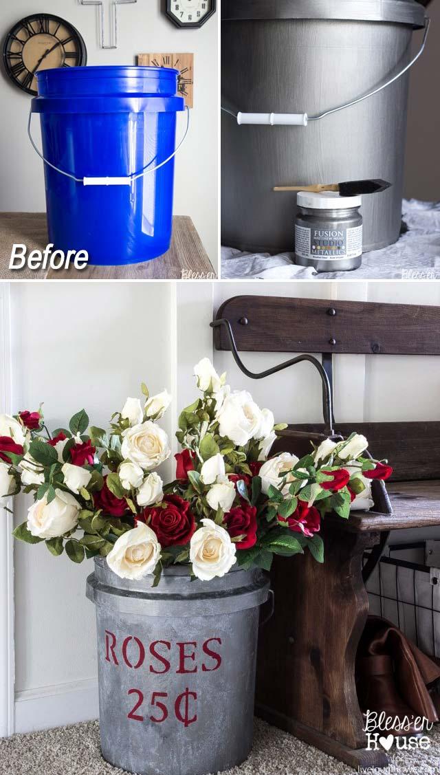 Really Fun 27 Valentine S Day Home Decor Ideas Proud Home Decor